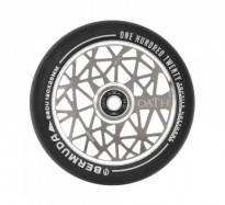 Колесо для самоката Oath Bermuda 120 со скидкой