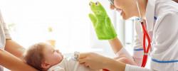 Программы комплексного обслуживания детей и взрослых