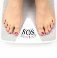 "Программа обследования ""Лишний вес"""