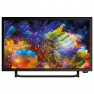 Спецпредложение! Телевизор Hyundai H-LED24ET2000