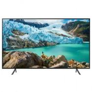 """Телевизор Samsung UE43RU7140U 43"""", спецпредложение"""