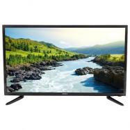 Спецпредложение! Телевизор AMCV LE-32ZTH07