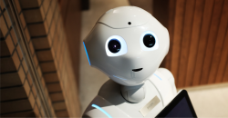 Галэкс роботизирует бизнес-процессы