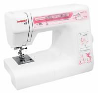 Швейная машина Janome 90 Е