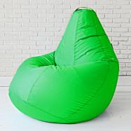 Кресло-мешок «XXL» яблоко 3 200 Р вместо 4 000 Р