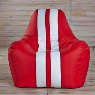 Спортбэг «Ferrari» красный 3 300 Р вместо 3 500 Р