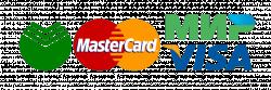 При онлайн-оплате картой скидка на товар 3%