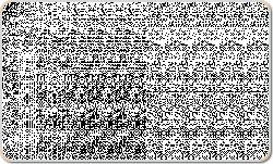Спецпредложение. Оверлок Jack E4-5-03/333