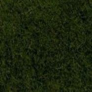 -44% Шерсть полутонкая, Троицк, цвет морские водоросли, 100 г