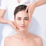 Age Summum - интенсивная омолаживающая процедура от французской марки Guinot
