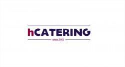 Кейтеринговая компания выездного ресторанного обслуживания