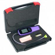 Электронный тестер тормозной жидкости IC-145