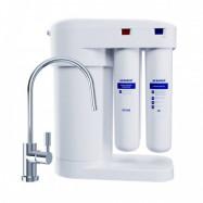Скидка! Автомат питьевой воды Аквафор DWM-101S Морион
