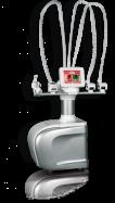 Новейший аппарат Icoone Laser® уже в нашей клинике.