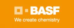 Технология BASF