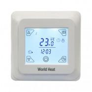 Терморегулятор WorldHeat WH 170, скидка