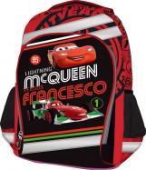 Распродажа! рюкзак для мальчика Cars CRBB-RT2-988M