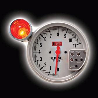Скидка! Тахометр (125мм), память значений, внешняя вспышка 233906 SEL-2