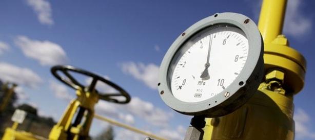 Изменения в техрегламент на газовое оборудование