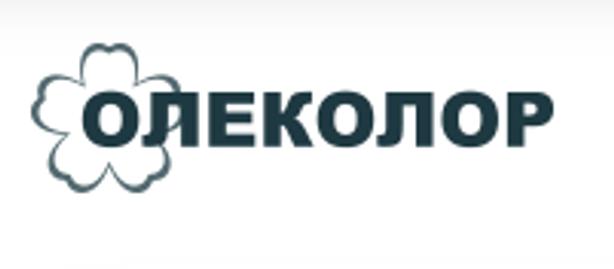 Бесплатная доставка по Саранску от 10000 руб