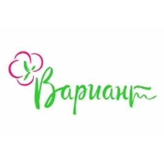 Бесплатная курьерская доставка при заказе от 1000 руб