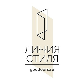 Дисконтная система скидок в магазинах «Линия Стиля».