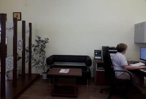 Галэкс реализовал «Цифровой сельсовет» в Новосибирской области