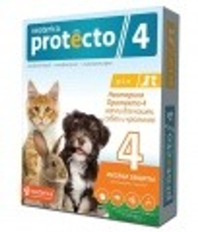 NEOTERICA PROTECTO - 15%
