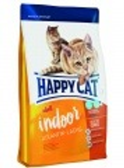 Корм HAPPY CAT и HAPPY DOG -20%
