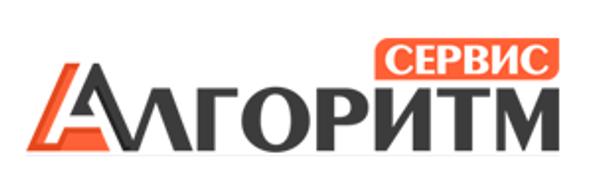 """Акция: антикризисные клиентские лицензии """"1С:Предприятия 8"""" на 90 и 180 дней по 630 и 1260 руб."""