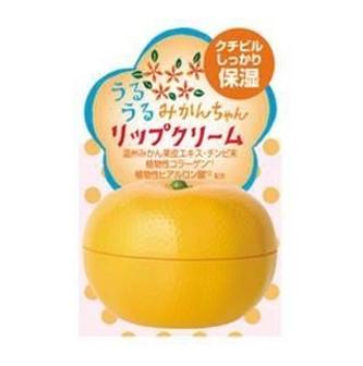 Скидка 25%, BCL Увлажняющий крем c экстрактом мандарина 30 гр