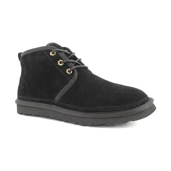 Скидка на мужские ботинки NEUMEL