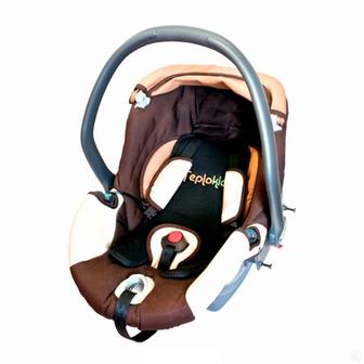 Лучшая цена на Подогрев для детского автокресла Teplokid