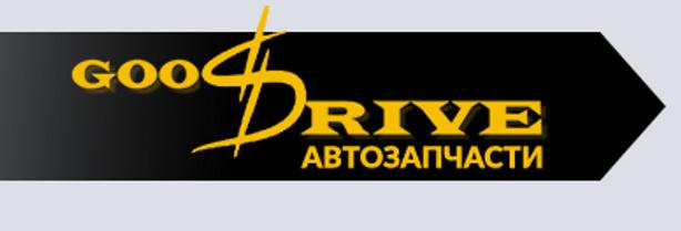 Бесплатная доставка по Челябинску от 5000 руб