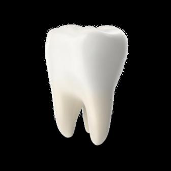 Ламповое отбеливание зубов NEW!