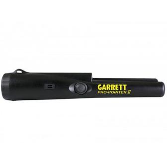 Пинпоинтер Garrett Pro Pointer II по акции
