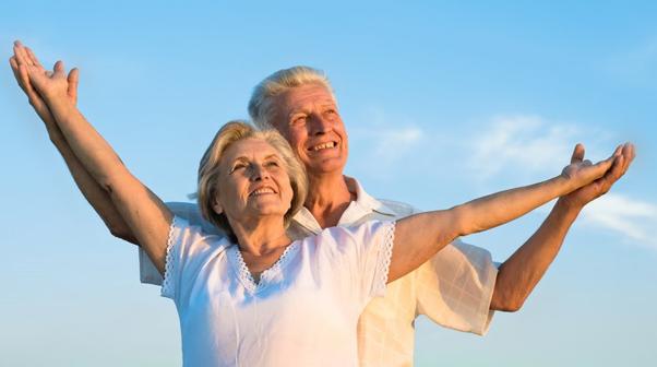 Скидка 10% для пенсионеров на лазерное лечение варикоза