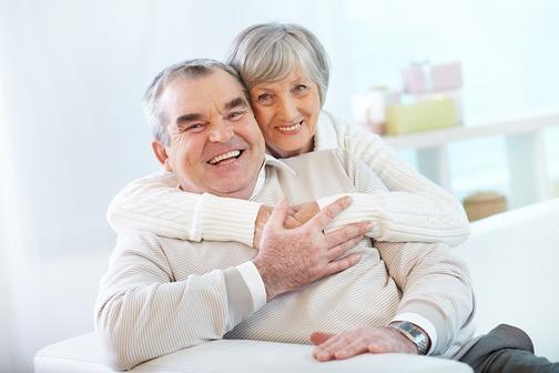 Скидка на лечение геморроя для пенсионеров 20%