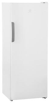 Распродажа! Морозильная камера Indesit ITU 1150