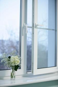Решим любую проблему с окнами или балконами