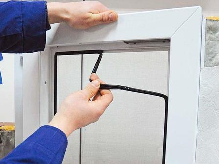 Ремонт или замена — что делать с неисправным окном