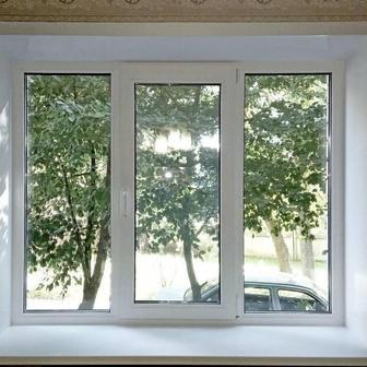 Хотите поменять окна