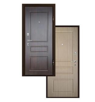 Если вам нужны двери