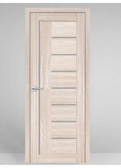Коллекция дверей