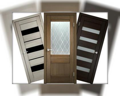 Вам необходимы долговечные и качественные двери?