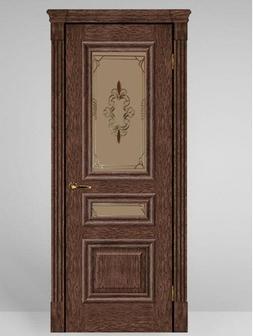 Посмотреть всю коллекцию межкомнатных дверей: