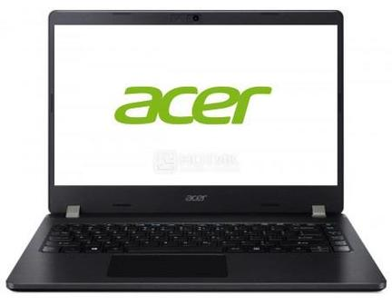 НОУТБУК ACER TRAVELMATE P2 P214-52-53V2 (14.00 IPS (LED)/ CORE I5 10210U 1600MHZ/ 8192MB/ SSD / INTE
