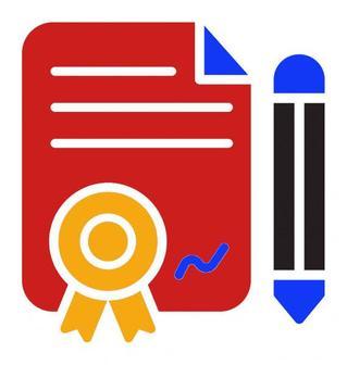 Регистрация ООО в Москве – открываем свой бизнес быстро и уверенно