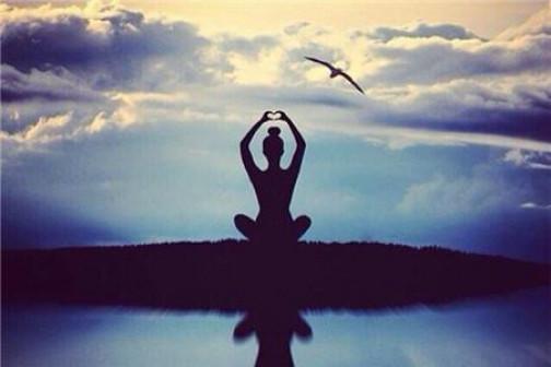 Семинар «Глубокое расслабление и покой»