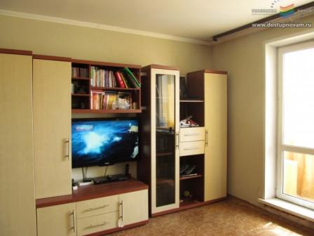 Как выбрать квартиру в Красноярске для студента